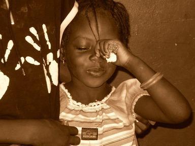 Gambia_1.jpg