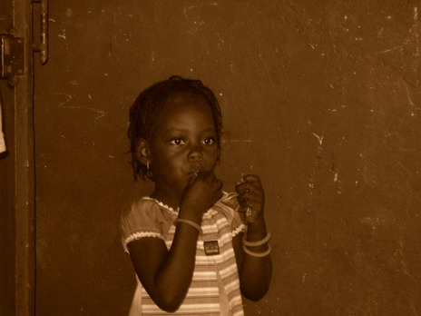 Gambia_3.jpg