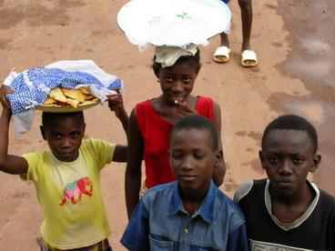 Gambia_4.jpg