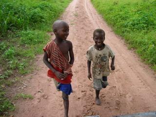 Gambia_5.jpg