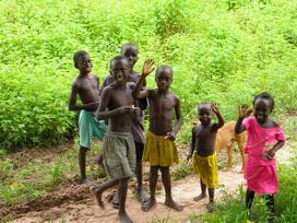 Gambia_6.jpg
