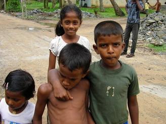 SriLanka_4.jpg